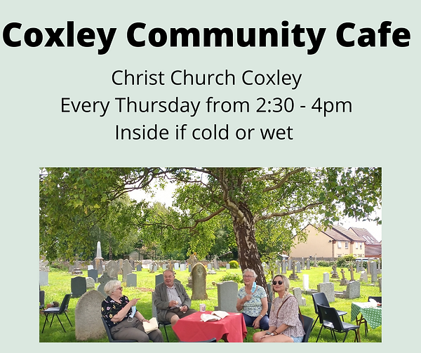 Coxley Community Cafe.png