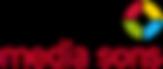2_Flat_logo_on_transparent_163x69.png