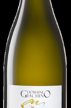 Giachino Roussette de Savoie Altesse 2016