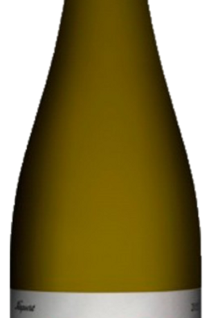 Niepoort Olo Vinho Verde 2016