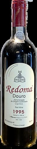Niepoort Douro Redoma Tinto 1995