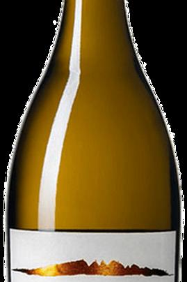 Madeira Wine Company Atlantis Reserva Verdelho 2017