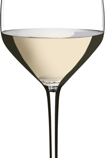 Riedel Vinum Extreme Riesling/Sauvignon Blanc 4444/5