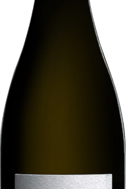 Jacquesson Cuvee 742 Extra Brut