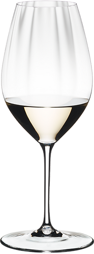Riedel Performance Riesling 6884/15 c/ 2 unidades