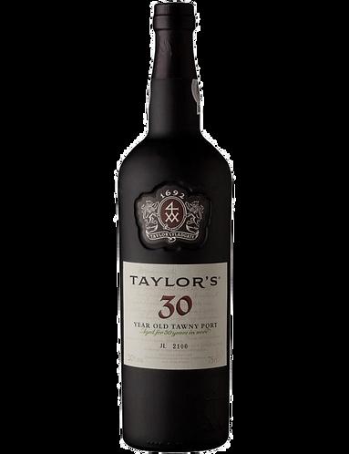 Taylor's 30 Anos Tawny Porto