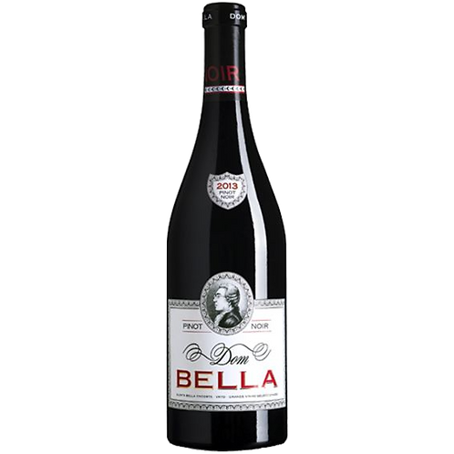 Dom Bella Tinto 2015