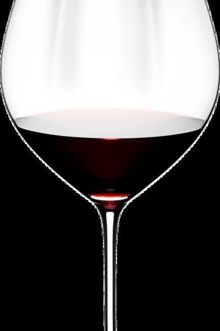 Riedel Performance Pinot Noir Set 2 6884/67