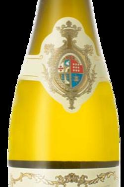Palácio da Brejoeira Vinho Verde Alvarinho 2018