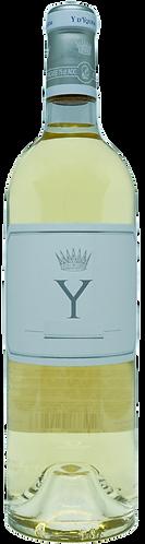 Château d'Yquem 'Y' Ygrec 2017