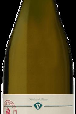 Domaine Valette Vieilles Vignes Mâcon-Chaintré 2014