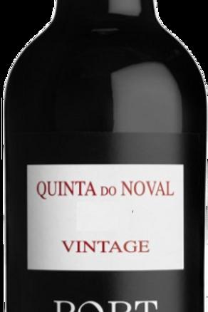 Quinta do Noval Vintage 2003