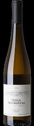 Azores Wine Company Vinha Centenária 2016