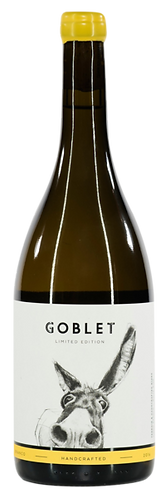 Portugal Boutique Winery Goblet 2016