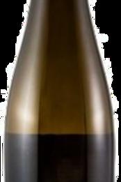Azores Wine Company Terrantez do Pico 2018