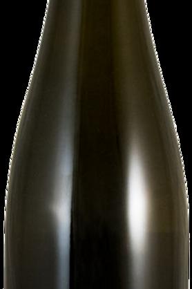 Azores Wine Company Arinto Sur Lie 2018