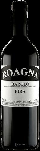 Roagna Barolo Pira 2013