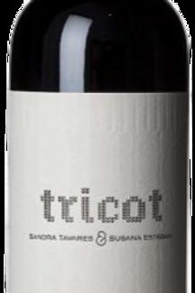 2015 Esteban & Tavares Tricot