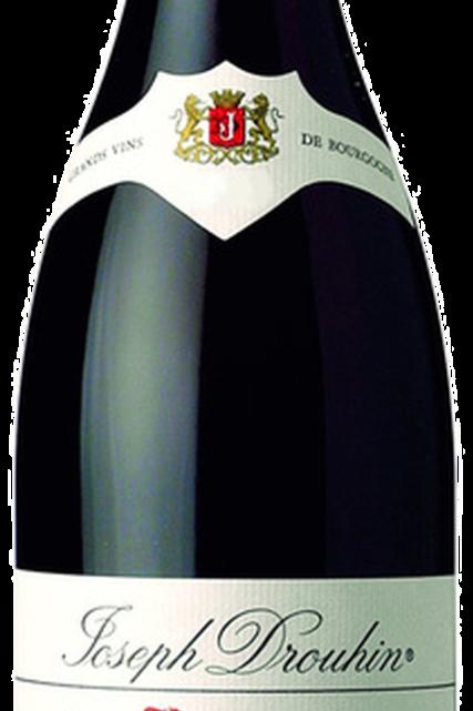 Domaine Joseph Drouhin Beaune tinto Clos des Mouches 1er Cru 2016
