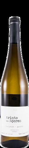 Azores Wine Company Arinto dos Açores 2018