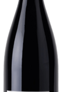 Domaine Vincent Pinard Charlouise 2017