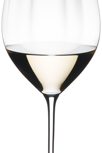 Riedel Performance Champagne / Sparkling Wine Glass 6884/28