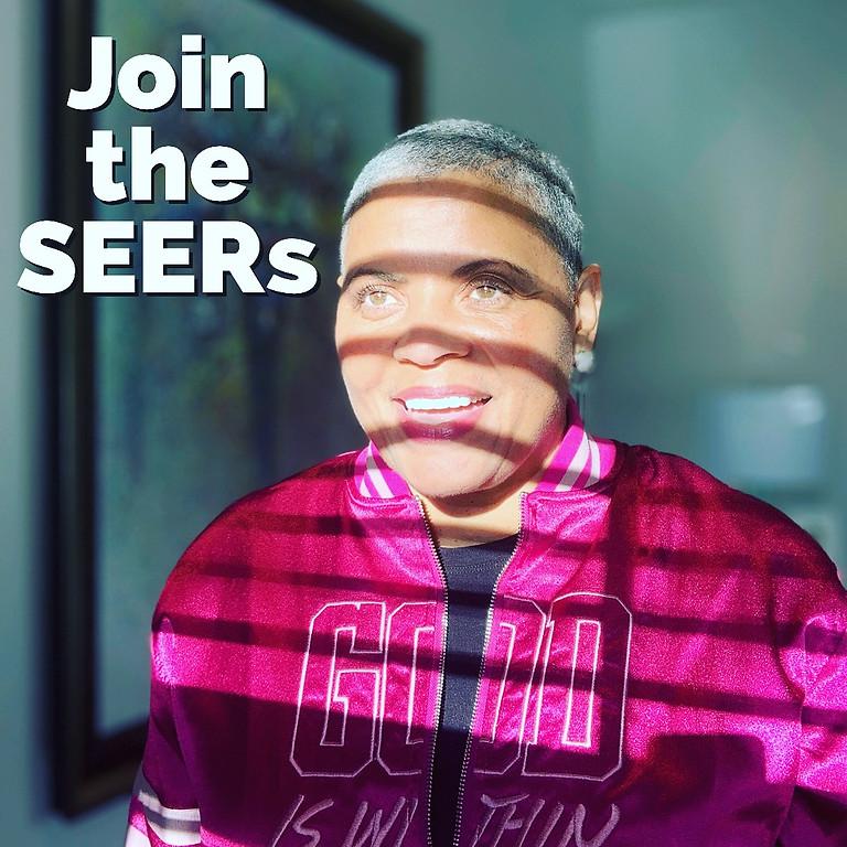 Seer Group Weekly Call