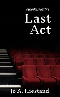 last act e cover feb 21 jo.jpg