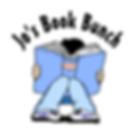 Jo's BB logo.png