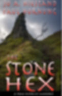 The Stone Hex front cover BOUGHT copy.jp