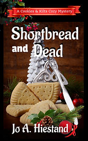 shortbread ebook cover BOUGHT.jpg