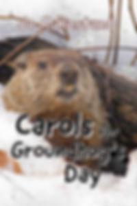 groundhog-2 copy.jpg