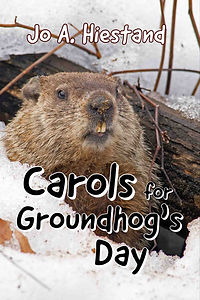 groundhog-2 copy.jpg