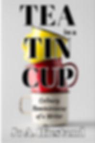 Tea Tin Cup bought cover.jpg
