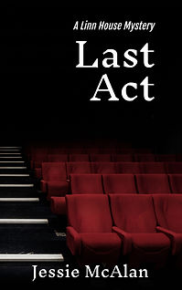 Last Act ebook cover.jpg
