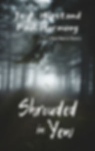Shrouded in Yes cover.jpg