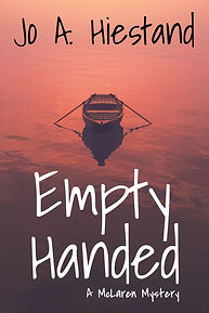 empty handed cover.jpeg