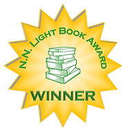 NN Light winner copy.jpg