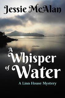 Whisper cover TEXT VELLUM.jpg