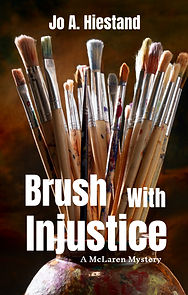 an-artists-set-of-paint-brushes-picture-