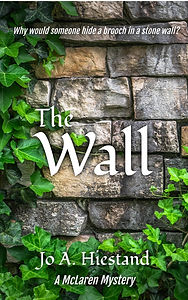 The Wall ebook cover.jpg