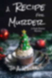 christmas-tree-cup-cake-picture-id620974