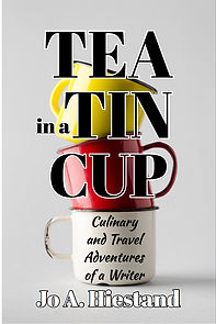 tin cup cover.jpg