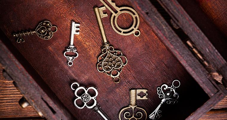 vintage-keys.png