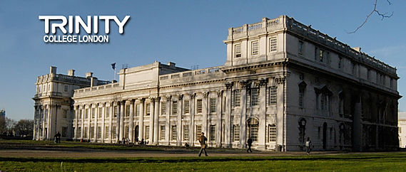 Universidad Trinity.jpg