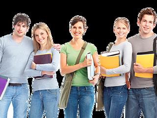 Abierto plazo de matriculación nuevos grupos de inicio en Septiembre 2019