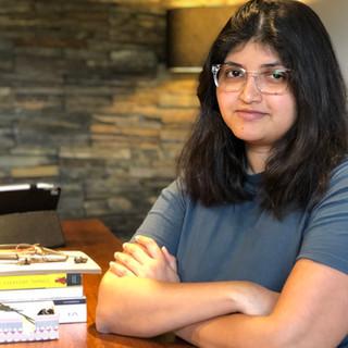 Ameeta Sharma Menon.jpeg