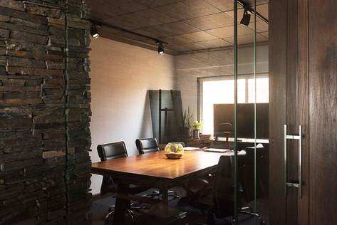 Mu Design Studio | Pune