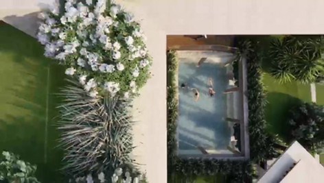 Luxury residence | Wardha