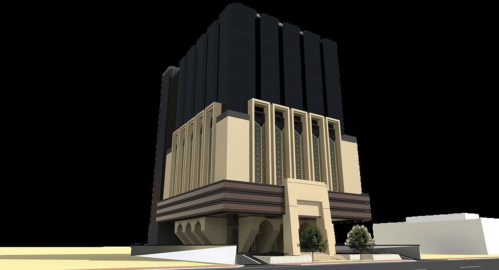 muscat-commercial-building.png